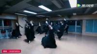 现代舞:凉凉.mp4