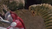 【晨曦制作】【帕瓦特奥特曼】【第03集】【朝着怪兽魔镜飞去】【蓝光】【1080P】