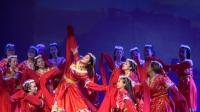 藏族舞蹈《心声》
