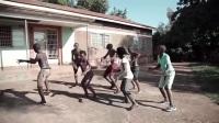 Let's Go-- Kids ¦儿童 ¦少年 ¦幼儿舞蹈视频教学