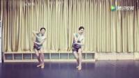古典舞:软绵绵