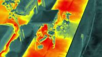 JTT UAV-红外热成像仪