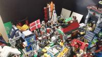 城市建设 (2期)