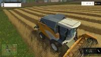 模拟农场15最高画质p2