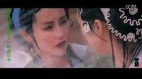 千年白雪分享MV【楚篇之百合部】
