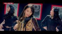 【MV】CLC - Black Dress