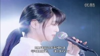 ZARD 坂井泉水 music video collection 1