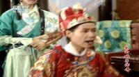 117.平地一声春雷响 原声唱段MV 新白娘子传奇HD 插曲 赵雅芝 叶童 陈美琪 JDZcut