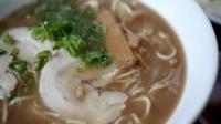 实拍:日本各种季节美食篇 想去吃一口了