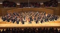 命运交响曲 - 贝多芬c小调第五交响曲,作品67