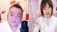 YY宗玉师傅连麦阿倩欢乐斗喜欢郭靖黄蓉20180529215513