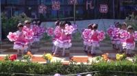 2018年麻城欣馨幼儿园庆六一文艺汇演