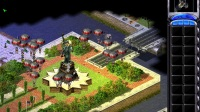 【伟盛】红色警戒2(动画完整版)美军战役第一期(孤独守卫)
