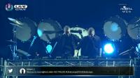 Galantis - UMF Europe 2018