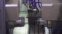 震环机床Z-MaT——DA66-G单机自动化  加工案例