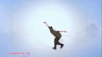 原创广场舞歌曲《心上的罗加》饶子龙、舞蹈教学