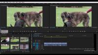第2讲 全新 PremierePro CC 界面学习