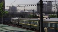 5.30-11:00太原站以北全部客车