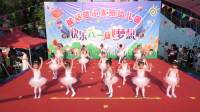 """小太阳幼儿园2019年庆""""六一""""文艺汇演"""