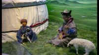 内蒙边境自驾行-第五站  俄罗斯-红石市 扎赉诺尔