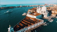 TriumphFX德汇- 意大利2020之旅的宣传片