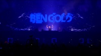 Ben Gold - A State Of Trance 950