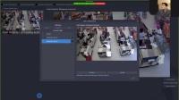BrainFrame-简单易用,灵活扩展,规模化使用的视频分析解决方案 Ep01