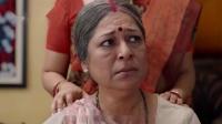 """将""""婚前同居""""话题,拍成电影的,也就印度人了"""