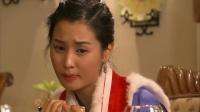 我的女孩 韩语重制版01