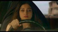 【印度歌曲MV】Besharam Bewaffa - Official Video Song 2020 Hindi Telugu Tamil