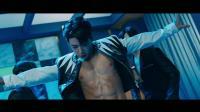[MV] WONHO - Lose