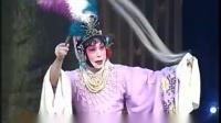 绝版赏析:毕谷云(徐派)演唱的几段经典唱段《绿珠》《虞小翠》《玉堂春》(后部)