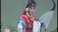 绝版赏析:荀派名剧《红娘》《埋香幻》龚苏萍表演