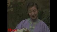 常香玉1991插曲:志愿军战歌