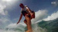 冲浪 | 马尔代夫之旅 - Xsories