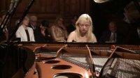 钢琴演奏会 No.1 part.2