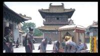 中国历史悬案 34 武则天留下的悬案之暗流汹涌(二)