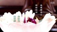 佛門教學的表法藝術(有字幕)02-供花篇