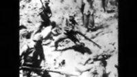 南京大屠杀:南京梦魇(4)