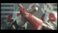 [流星雨字幕组][假面骑士V3][剧场版1][假面骑士V3][数码修复版][AVI]