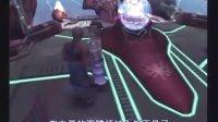 最终幻想X2 6