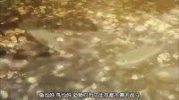 战场女武神 第2话
