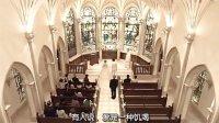 「东宝」〖生命中最后一个月的新娘〗日本爱情片■拾叁影视■