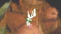 《博德之门2巴尔王座》PC视频全攻略1