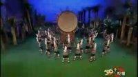 【教程】少数民族舞蹈大全(59)基诺族.mpg