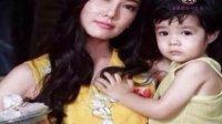《泰报头版》-【泰国第一美女NOON Woranutch最新作品《九九成金》(ทองเนื้อเก้า