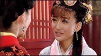 《西施秘史》优酷选拔活动第四轮02号程晓燕