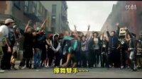[杨晃]全球夜店最火舞曲 攻占多国排行榜冠军宝座LMFAOParty RockAnthem中文字幕版