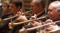 马勒 第一交响曲 泰坦 艾申巴赫指挥巴黎管弦乐团