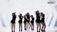 韩国性感美女简美妍最新可爱舞曲《Paparazzi》SS501金亨俊出演